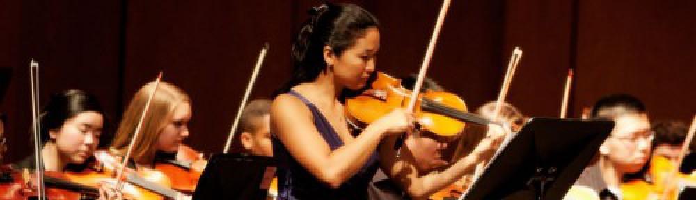 Janey Choi